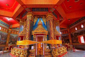 Wat-Bang-Riang-Phang-Nga-Thailand-003.jpg