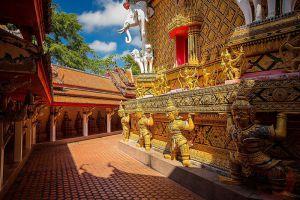 Wat-Bang-Riang-Phang-Nga-Thailand-004.jpg