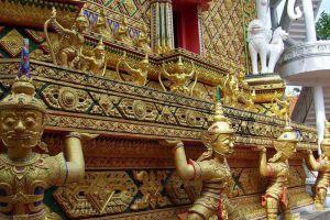 Wat-Bang-Riang-Phang-Nga-Thailand-005.jpg