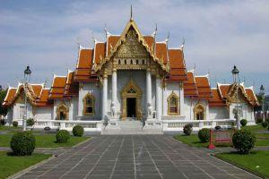 Wat-Benchamabophit-Bangkok-Thailand-001.jpg