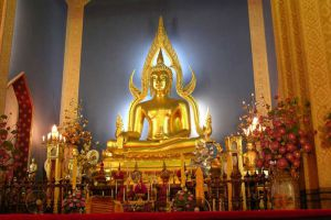 Wat-Benchamabophit-Bangkok-Thailand-002.jpg