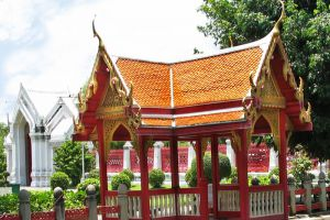 Wat-Benchamabophit-Bangkok-Thailand-003.jpg