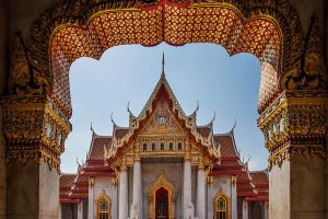 Wat-Benchamabophit-Bangkok-Thailand-004.jpg