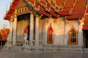 Wat-Benchamabophit-Bangkok-Thailand-005.jpg