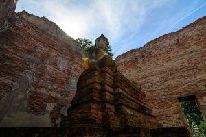 Wat-Borom-Phuttharam-Ayutthaya-Thailand-05.jpg