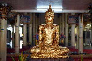 Wat-Bot-Pathumthani-Thailand-01.jpg