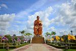Wat-Bot-Pathumthani-Thailand-02.jpg