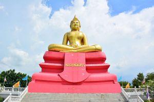 Wat-Bot-Pathumthani-Thailand-03.jpg