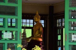 Wat-Bot-Pathumthani-Thailand-04.jpg