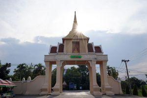 Wat-Bot-Pathumthani-Thailand-05.jpg
