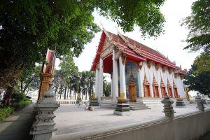 Wat-Bot-Pathumthani-Thailand-06.jpg