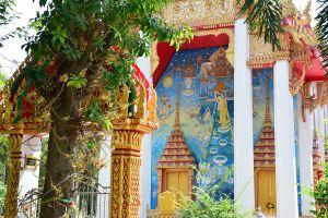 Wat-Bot-Pathumthani-Thailand-07.jpg