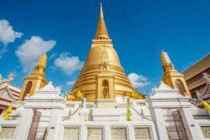 Wat-Bowonniwet-Vihara-Bangkok-Thailand-03.jpg