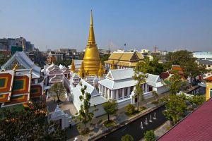 Wat-Bowonniwet-Vihara-Bangkok-Thailand-05.jpg