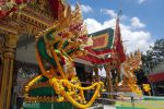 Wat-Bua-Khwan-Phra-Aram-Luang-Nonthaburi-Thailand-04.jpg