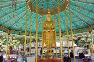 Wat-Bua-Khwan-Phra-Aram-Luang-Nonthaburi-Thailand-05.jpg