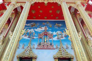 Wat-Bua-Khwan-Phra-Aram-Luang-Nonthaburi-Thailand-07.jpg