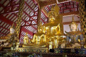 Wat-Buppharam-Suan-Dok-Temple-Chiang-Mai-Thailand-02.jpg