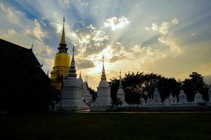 Wat-Buppharam-Suan-Dok-Temple-Chiang-Mai-Thailand-03.jpg