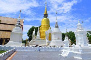 Wat-Buppharam-Suan-Dok-Temple-Chiang-Mai-Thailand-04.jpg