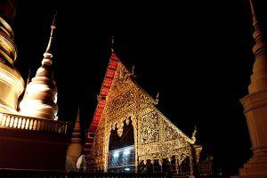 Wat-Buppharam-Suan-Dok-Temple-Chiang-Mai-Thailand-06.jpg
