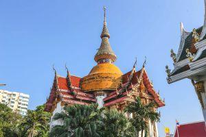 Wat-Chai-Mongkron-Chonburi-Thailand-01.jpg