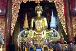 Wat-Chai-Mongkron-Chonburi-Thailand-06.jpg