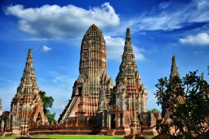 Wat-Chaiwatthanaram-Ayutthaya-Thailand-005.jpg