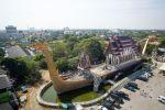 Wat-Chalo-Nonthaburi-Thailand-04.jpg