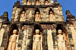 Wat-Chamthewi-Lamphun-Thailand-003.jpg