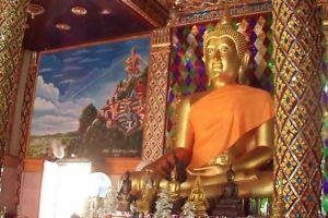 Wat-Chamthewi-Lamphun-Thailand-004.jpg