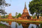 Wat-Chang-Ayutthaya-Thailand-06.jpg