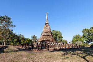 Wat-Chang-Lom-Sukhothai-Thailand-03.jpg