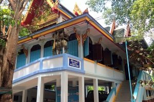 Wat-Chao-Fah-Salaloy-Chumphon-Thailand-03.jpg