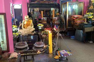 Wat-Chao-Fah-Salaloy-Chumphon-Thailand-04.jpg