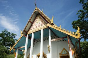 Wat-Chao-Fah-Salaloy-Chumphon-Thailand-05.jpg