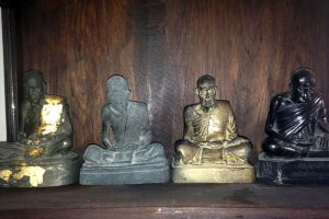 Wat-Chao-Fah-Salaloy-Chumphon-Thailand-06.jpg