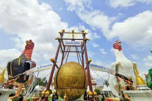 Wat-Chedi-Ai-Khai-Nakhon-Si-Thammarat-Thailand-01.jpg