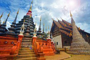Wat-Chedi-Chet-Yot-Chiang-Mai-Thailand-004.jpg