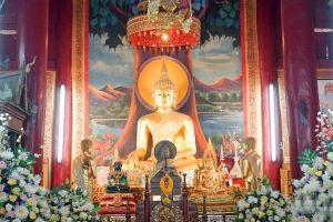 Wat-Chedi-Liam-Chiang-Mai-Thailand-02.jpg