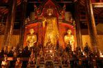 Wat-Chedi-Luang-Chiang-Mai-Thailand-003.jpg