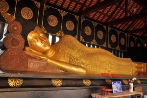 Wat-Chedi-Luang-Chiang-Mai-Thailand-005.jpg