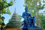 Wat-Chedi-Luang-Chiang-Rai-Thailand-03.jpg
