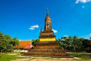 Wat-Chedi-Yod-Thong-Phitsanulok-Thailand-01.jpg