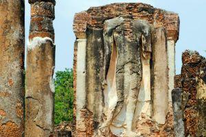 Wat-Chetuphon-Sukhothai-Thailand-05.jpg