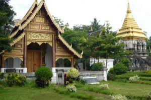 Wat-Chiang-Man-Chiang-Mai-Thailand-001.jpg