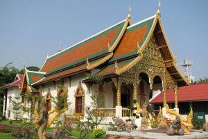 Wat-Chiang-Man-Chiang-Mai-Thailand-002.jpg