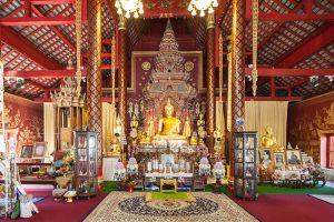 Wat-Chiang-Man-Chiang-Mai-Thailand-003.jpg