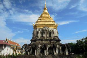 Wat-Chiang-Man-Chiang-Mai-Thailand-004.jpg