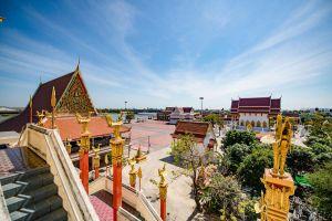 Wat-Chin-Wararam-Worawihan-Pathumthani-Thailand-01.jpg